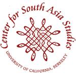 Center for South Asia Studies, UC Berkeley