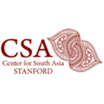 Center for South Asia, Stanford