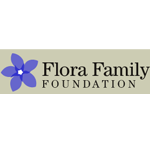 The Flora Family Foundation