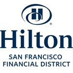 Hilton Hotel SF Financial District