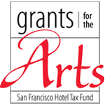 Grants for the Arts