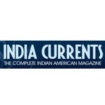India Currents