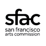 sfac_verticallogo150_sq