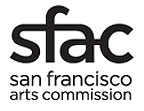 sfac_verticallogo_websmall