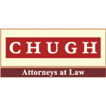 Chugh Attorneys at Law