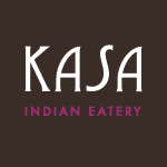 Kasa Indian Eatery