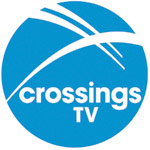 Crossings TV