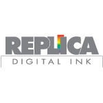 Replica Digital Ink