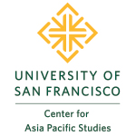 USF Center for Asia Pacific Studies