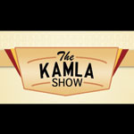 The Kamla Show