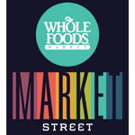Whole Foods on Market