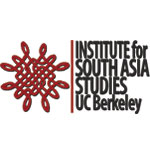 Institute for South Asia Studies, UC Berkeley
