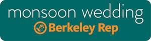 Berkeley Rep logo