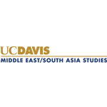 UC Davis Center for Middle East, South Asia studies